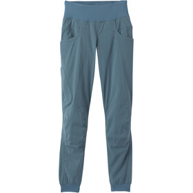 Prana Kanab Hose Damen nickel